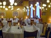 Hotel POĽANA - Zvolen #9