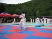 Šport resort Slovenka - Moštenica #7