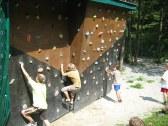 Šport resort Slovenka - Moštenica #9