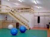 Šport resort Slovenka - Moštenica #6