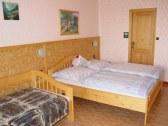 Hotel TOPKY - Počúvadlianske Jazero #3