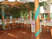 Hotel TOPKY - Počúvadlianske Jazero #6