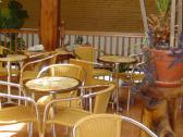 Hotel TOPKY - Počúvadlianske Jazero #8