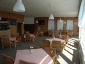 Hotel LESÁK Tajov - Tajov #7