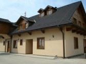 Hotel FUGGEROV DVOR - Selce - BB #15