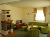 Hotel FUGGEROV DVOR - Selce - BB #4