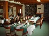Hotel FUGGEROV DVOR - Selce - BB #7