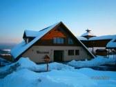 Hotel FUGGEROV DVOR - Selce - BB #19