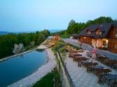 Hotel FUGGEROV DVOR - Selce - BB #11