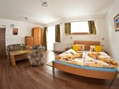 Apartmánový dom MARTHA - Liptovský Ján #6