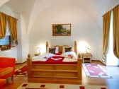 Apartmánový dom MARTHA - Liptovský Ján #8