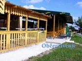 Hotel OLIVER - Teplý Vrch - RS #7