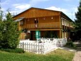 Hotel OLIVER - Teplý Vrch - RS #9