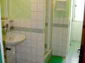 Hotel OLIVER - Teplý Vrch - RS #5