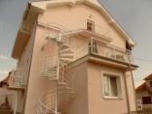 Apartmány ŠARLOTA - Veľký Meder #5