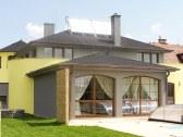 Villa GOLF - Sliač #19