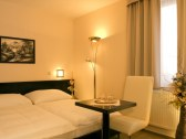 Hotel FRANKO - Zvolen #5