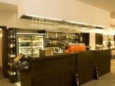 Hotel FRANKO - Zvolen #13