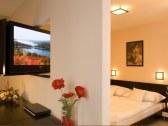 Hotel FRANKO - Zvolen #9