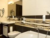 Hotel FRANKO - Zvolen #10