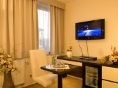 Hotel FRANKO - Zvolen #8
