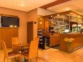 Hotel FRANKO - Zvolen #14