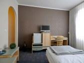 Hotel LUNA - Žiar nad Hronom #8