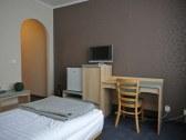 Hotel LUNA - Žiar nad Hronom #9