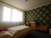 hotel luna kremnicke vrchy