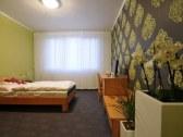 Hotel LUNA - Žiar nad Hronom #5