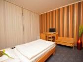 Hotel LUNA - Žiar nad Hronom #6