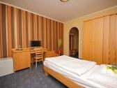 Hotel LUNA - Žiar nad Hronom #7