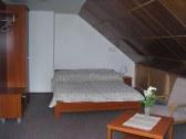 Chata č. 439 vo Vysokých Tatrách - Stará Lesná #9