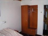 Chata č. 439 vo Vysokých Tatrách - Stará Lesná #10