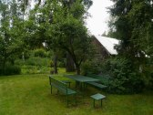 Chata č. 439 vo Vysokých Tatrách - Stará Lesná #20