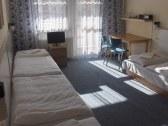 GARNI HOTEL Bratislava - Bratislava #6