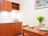 Prechodné ubytovanie My Home - Bratislava #10