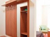 Prechodné ubytovanie My Home - Bratislava #12