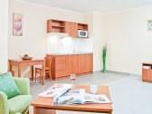 Prechodné ubytovanie My Home - Bratislava #8
