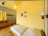 Hostel BLUES - Bratislava #7