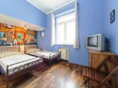 Hostel BLUES - Bratislava #5