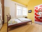 Hostel BLUES - Bratislava #8