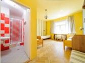Hostel BLUES - Bratislava #9