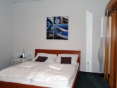 PETIT Hostel - Bratislava #7