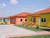 chatova osada holiday village slnecne j bratislava a okolie