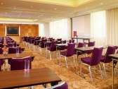 Hotel SHERATON - Bratislava #9