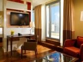Hotel SHERATON - Bratislava #5