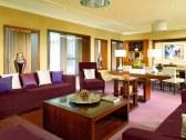 Hotel SHERATON - Bratislava #6