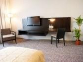 Hotel AVANCE - Bratislava #5