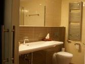 Hotel AVANCE - Bratislava #9